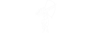 heroica-logo